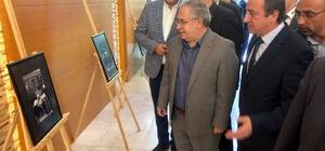 Bulgaristan Zorunlu Göçünün 30. yılı anma programı düzenlendi
