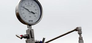 GAZDAŞ, Şarköy'de bin 300 daireyi doğal gazla buluşturdu Şarköy'e yeni ofis yatırımı