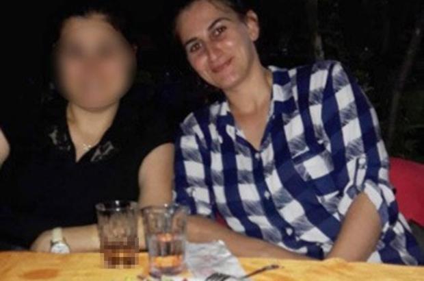 Ayrılmak istediği sevgilisinin öldürdüğü kadın, boşanma davası açmış ile ilgili görsel sonucu