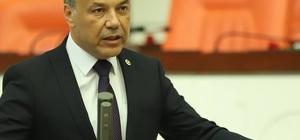 AK Partili Yavuz'un Kadın Hakları Günü mesajı