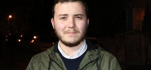 """Siyanür ile intihar eden gencin sınıf arkadaşı: """"Çok içine kapanık bir çocuktu"""" """"Siyanürü okuldan bulmuş ihtimalini yok sayıyoruz"""" Mehmet Ali Çetin'in cenazesi adli tıpa sevk edildi"""