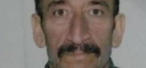Cinayetten tutuklu şahıs tedavi için getirildiği hastaneden kaçtı
