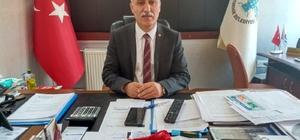 İşte TOKİ'nin Bursa'ya yapacağı 3200 konut müjdesinin detayları Yenişehir Belediye Başkanı Davut Aydın, ilçeye 200 konut yapılacağını, son projenin diğerlerine göre daha ucuz olacağını açıkladı