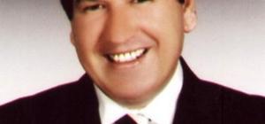 Lastik-İş Başkanını öldüren şahsın 18 yıl hapsi isteniyor