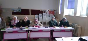 Kütahya'da okuma yazma bilenlerin oranı yüzde 98