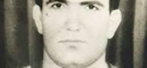 Dünya ve Olimpiyat Şampiyonu Hamit Kaplan, vefatının 44. yılında anıldı