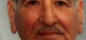 Arkadaşının cenazesinden dönen yaşlı adamın feci ölümü Adana'da arkadaşının cenazesinden dönen yaşlı adam, yolun karşısına geçmek isterken otomobilin çarpması sonucu feci şekilde hayatını kaybetti Kaza anı saniye saniye görüntülendi