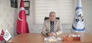 """Diyarbakır'da kayıt dışı internet kafelerde bahis oynatıldığı iddiası İnternet Kafe İşletmeciliği Odası Başkanı Mehmet Albayrak: """"İnternet kafecilerin bahisle anılmasını istemiyoruz"""""""