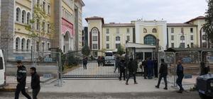 Diyarbakır merkezli 10 ilde yasa dışı bahis operasyonunda 32 kişi tutuklandı