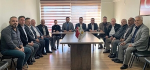 Cumhur İttifakı, İncirliova'da belediye meclis toplantısına katılmayacak