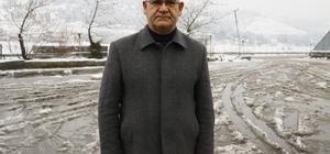 """Çığ düşen bölgede kar geçit vermiyor Pozantı Belediye Başkanı Mustafa Çay, 1 kişinin hayatını kaybettiği, 1 kişinin yaralandığı, 1 kişinin kaybolduğu çığ düşen bölgeye ulaşmak için çok güç koşullarda görev yapıldığını söyledi Adana Valiliği: """"Kaybolan vatandaşımız için çalışmalarımız tüm ekiplerimizce aralıksız sürdürülmektedir"""""""