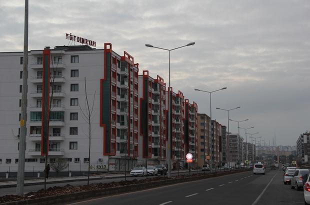 """Türkiye'nin en büyük mahallesini en güzel mahalle yapmak için kolları sıvadı 150 bine yakın nüfuslu Bağcılar Mahallesi Muhtarı Şehmuz Şirdenli: """"Türkiye'nin en büyük mahallesi, en güzel mahallesi olacak"""""""