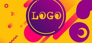 Karacasu MYO kurumsal logosunu ödüllü yarışmayla belirleyecek