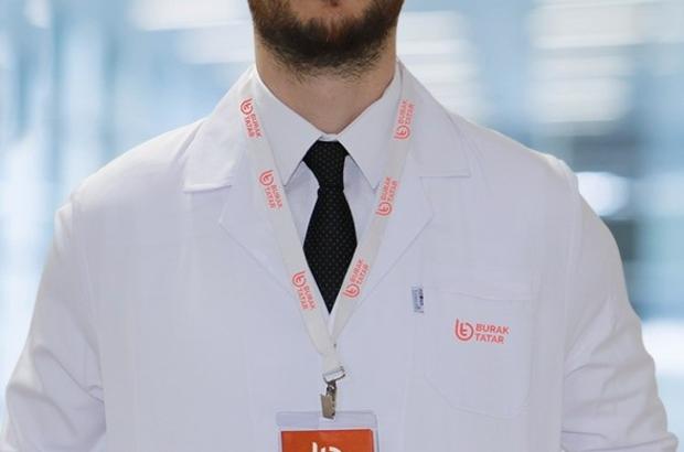 Rahim ağzı kanseri önlenebilir bir hastalık Jinekolog Onkolog Opr. Dr. Burak Tatar Rahim Ağzı Kanseri hakkında bilgilendirdi