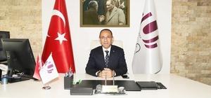 Eski Urla Belediye Başkanı'nın iddianamesinde FETÖ bağlantılarına yer verildi