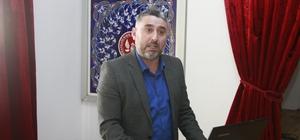 Orhangazi'de okuma yazma seferberliği
