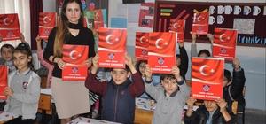 Aydın'da 181 öğrenci yarıyıl tatiline çıkacak