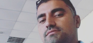 Tartıştığı damadını öldüren kayınpeder tutuklandı