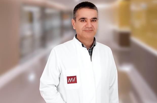 """Meme kanseri tedavisinde tek hekim süreci tarih oluyor Doç. Dr. Metehan Gümüş: """"Bir ekip yaklaşımının gerekli olduğu ortaya çıkmıştır"""""""