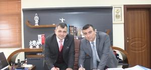 Emirdağ'da İş-Kur Hizmet Noktası açılacak