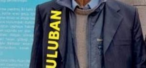 Basın emekçisi İbrahim Suluban vefat etti
