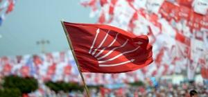 CHP Gençlik Kolları'nda seçim heyecanı
