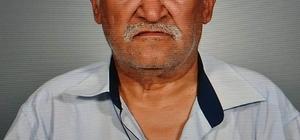 Yakılarak öldürülen şahıs Bozyazı'da toprağa verildi