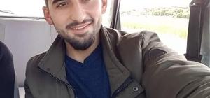 Cinsel taciz iddiasıyla gözaltına alınan genç intihar etti 22 yaşındaki genç 'Jandarma beni tutuklamaya geldi' diyerek canına kıydı iddiası
