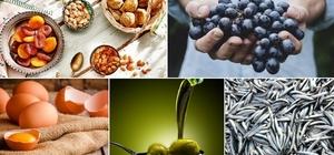 İzmir'de sürdürülebilir ve katma değerli gıda ihracatı çalıştayı Sürdürülebilir ve katma değerli gıda ihracatının yol haritası İzmir'de belirlenecek Ticaret Bakanı Ruhsar Pekcan'ın katılımıyla İzmir'de sürdürülebilir ve katma değerli gıda ihracatı çalıştayı düzenlenecek