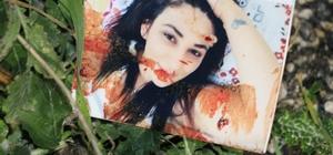 """Otoyolda feci şekilde hayatını kaybeden kadının erkek arkadaşının ifadesi alındı Mehtap Ateş'in arkadaşının ifadesinde, """"Uzun süre bekledim gelmedi"""" dediği öğrenildi"""