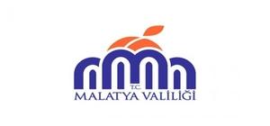 Malatya'da 3 ilçede okullarda ikinci dönem 17 Şubat'a ertelendi