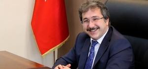 Sarız Devlet Hastanesi İhalesi 4 Mart'ta Yapılacak