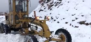 Manisa Kar yağışı hayatı olumsuz etkiliyor Manisa'nın Alaşehir ilçesinde kar yağışı yolları kapatırken bazı okullar tatil edildi Manisa Valiliği 4 ilçede bazı okulların bir günlük tatil edildiğini açıkladı