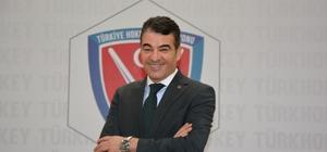 Hokey Süper Ligi sona erdi Hokey Süper Ligi'nde şampiyon ve küme düşen takımlar belli oldu