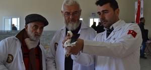 Güvercinler birinci olmak için yarıştı Hünkari güvercinler yarıştı, sahipleri kupa kazandı Kafes güzelleri Manisa'da yarıştı