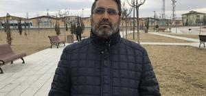 """Kadir Şeker'in babası: """"Ben Kadir'i Türkiye'ye emanet ettim artık"""" Baba Cengiz Şeker: """"Biz vicdansız bir insan değiliz, biz acımasız bir insan değiliz """"Biz böyle olaylara karışacak insanlarda değiliz ama anlık bir şey"""""""