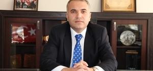 Kula Deri İhtisas ve Karma OSB'si 2020 yılı yatırım programına alındı