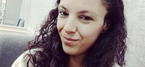 Ayrılmak istediği sevgilisini 5 yerinden bıçaklayan şahıs yakalandı Eski sevgilisi tarafından evinin önünden bıçaklanan genç kadın hayati tehlikeyi atlattı