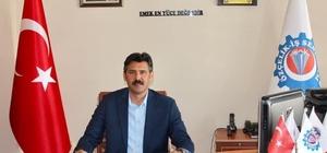 TEMSA işçisi müjde bekliyor Özçelik-İş Sendikası Adana Şube Başkanı Sedat Aydın, yeniden üretime geçmesi gündeme gelen TEMSA'da çalışanların, yeniden tezgah başlarında alın teri akıtmak için sabırsızlandığını ifade etti