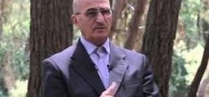 FETÖ'nün kilit ismi Bekmezci hakkında iddianame kabul edildi İzmir'de yakalanan terör örgütünün üst düzey ismine müebbet hapis istemi