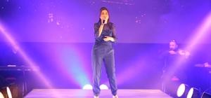 Kepez Ulusal Müzik Ödülleri Yarışması