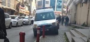 Belediye, kendi zabıtasına park cezası yazdı Konak Belediyesi memurunu affetmedi