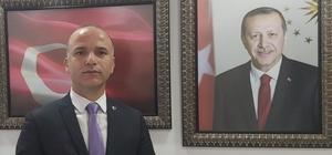 Türkiye Gaziler ve Şehit Aileleri Vakfı'ndan 'başkomutana mektuplar' kampanyası
