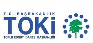 TOKİ kuraları Menteşe'de 28 Şubat, ilçelerde 22-24 Nisan'da çekilecek