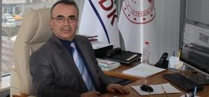 TKDK'dan Amasya'ya 16,5 milyonluk yatırım