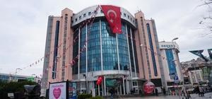 İzmit Belediyesi'nde sınav sonuçları açıklandı