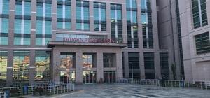 Batman Belediyesi'nde işten çıkarılan 67 işçi mahkeme kararıyla işlerine iade edildi