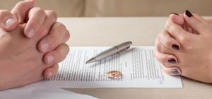 Muğla boşanma hızında Türkiye 3'üncüsü