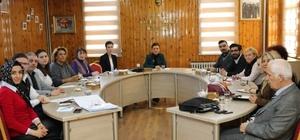21. Uluslararası Altın Safran Belgesel Film Festivali tarihi belli oldu
