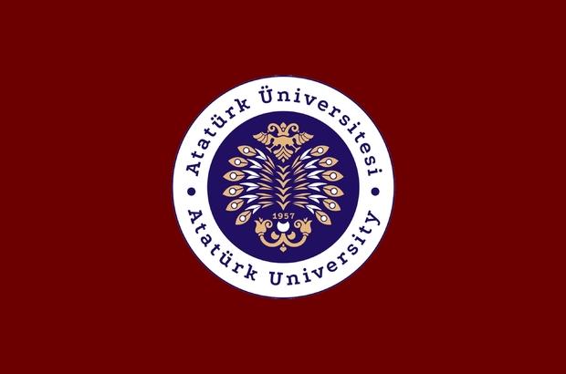 Atatürk Üniversitesi, Koronavirüs Eylem Planını hayata geçiriyor